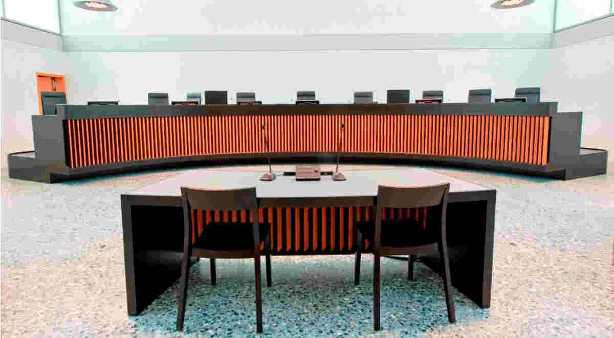 Web St  Gallen Bundesverwaltungsgericht Foto1