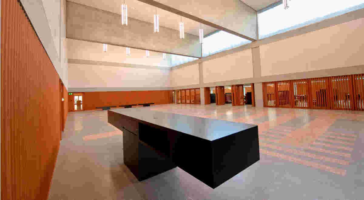 Web St  Gallen Bundesverwaltungsgericht Foto2