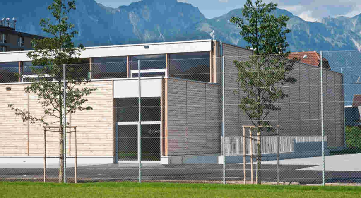 Web Thun Dreifachturnhalle Foto1