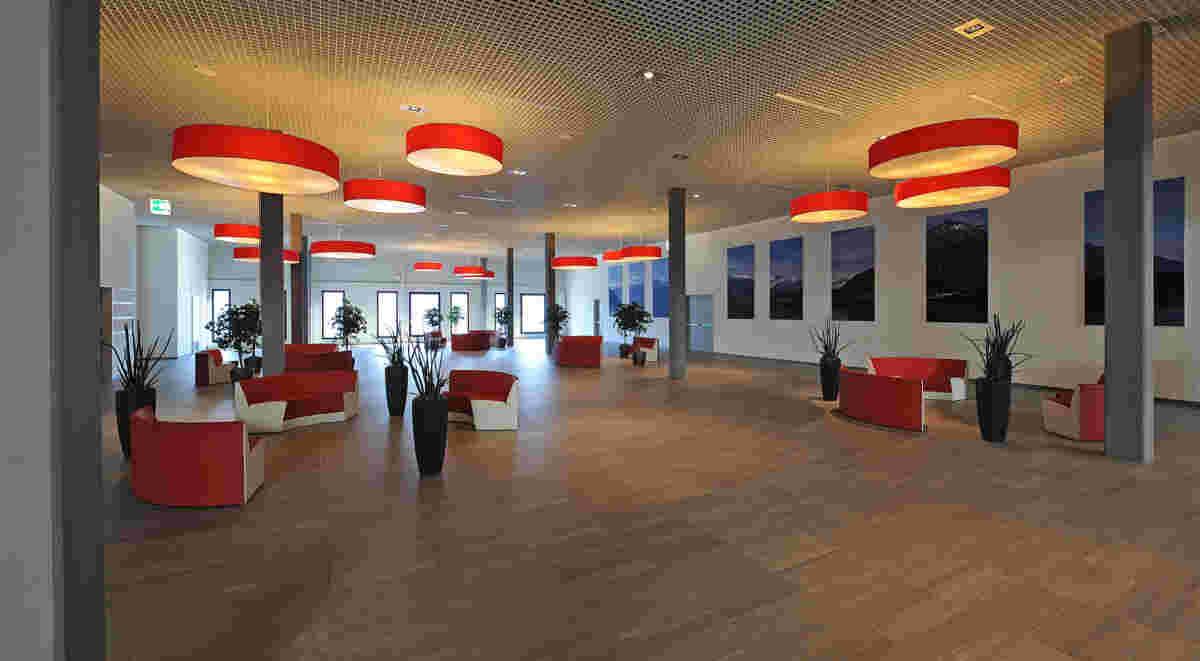 Web Thun Stockhorn Arena Foto3