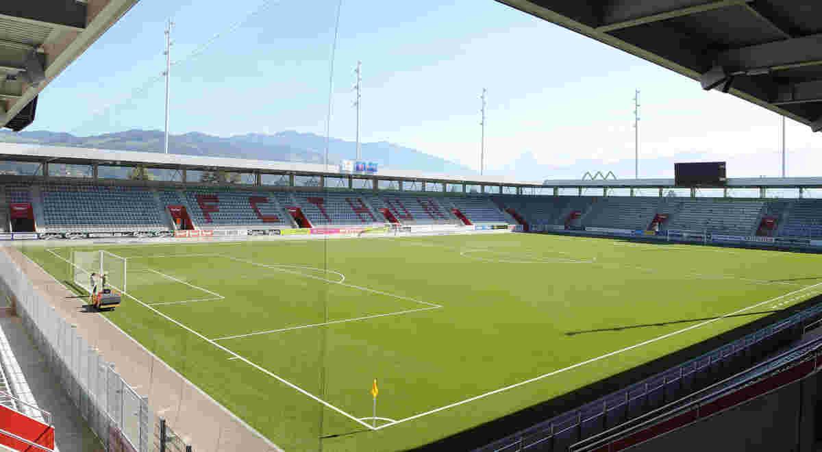 Web Thun Stockhorn Arena Foto4