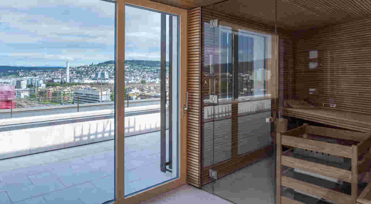 Web Zürich Baufeld G Foto5