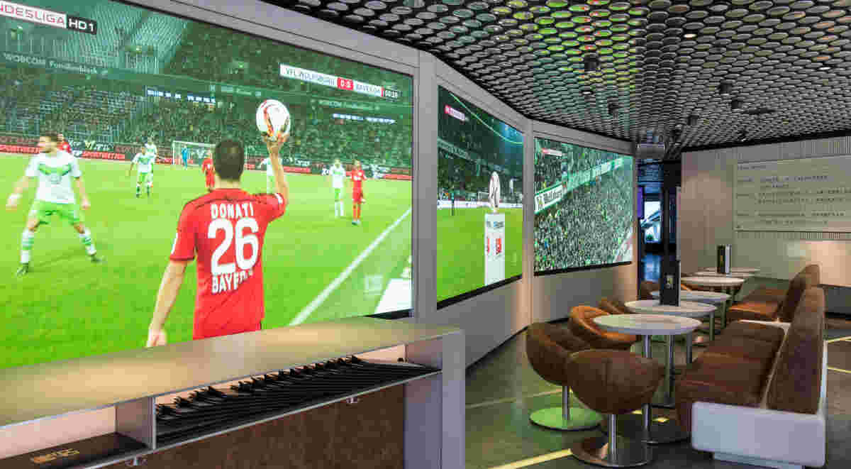 Web Zürich Fifa World Fussballmuseum Foto1