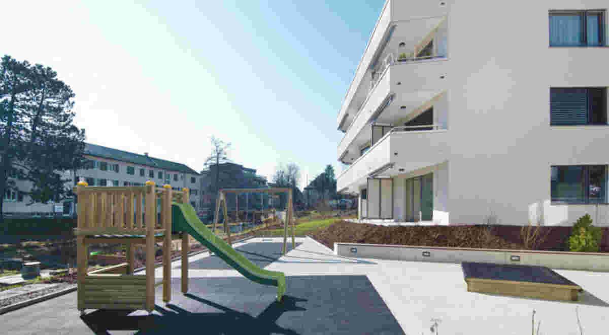 Web Zürich Grabenwies Foto5