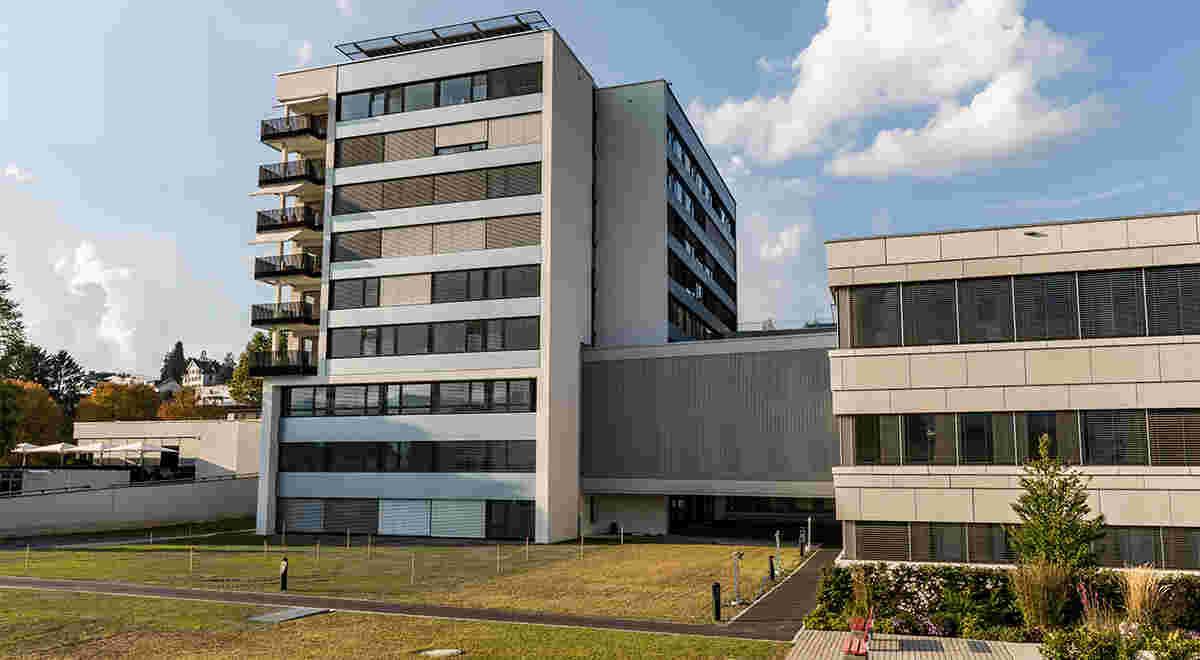Web Spital Linth Uznach 1