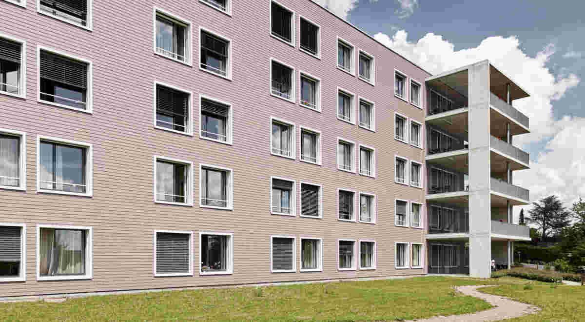 Grenchen_sunnepark_web_1000x550