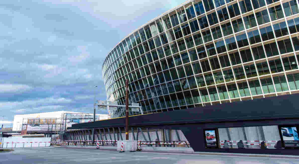 Zurich_the_circle_7_web_1000x550_Foto2