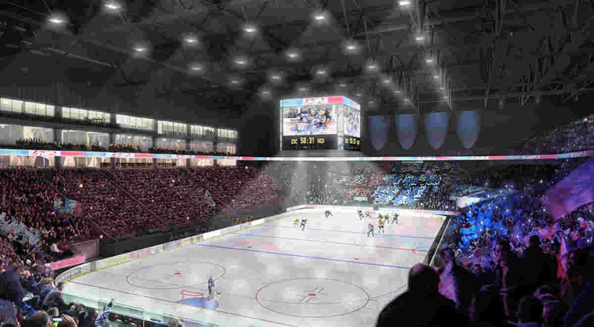 Zurich zsc arena web 1000x550 2