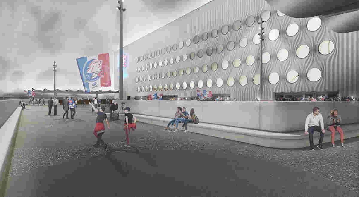Zurich zsc arena web 1000x550 3
