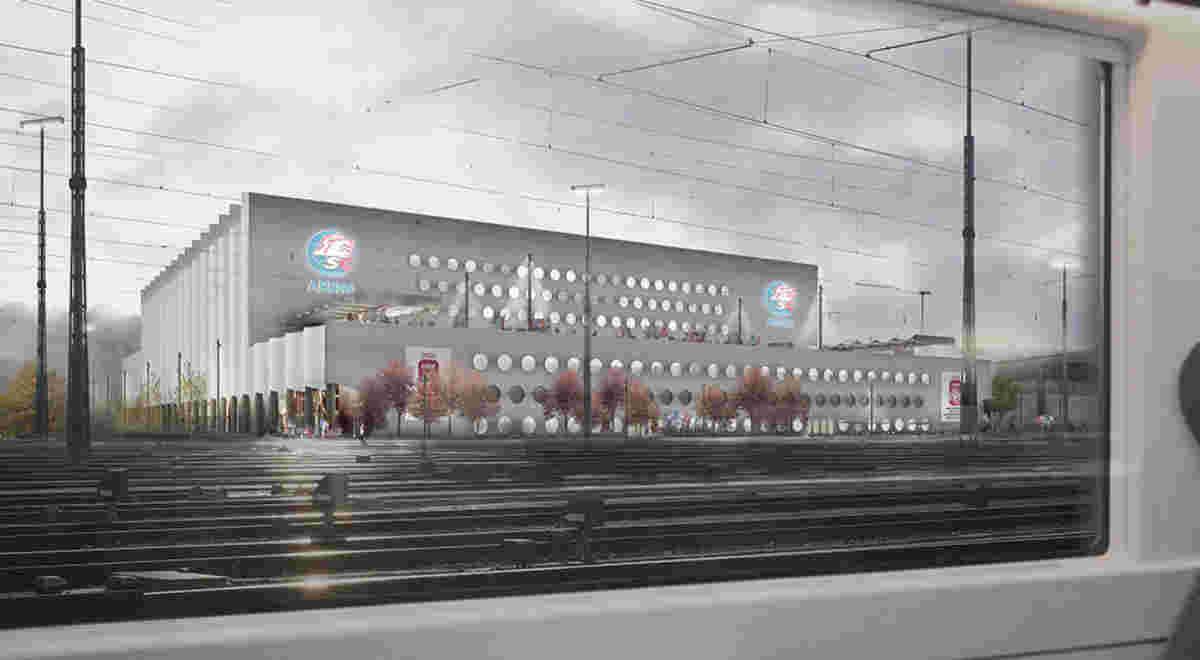 Zurich zsc arena web 1000x550 4
