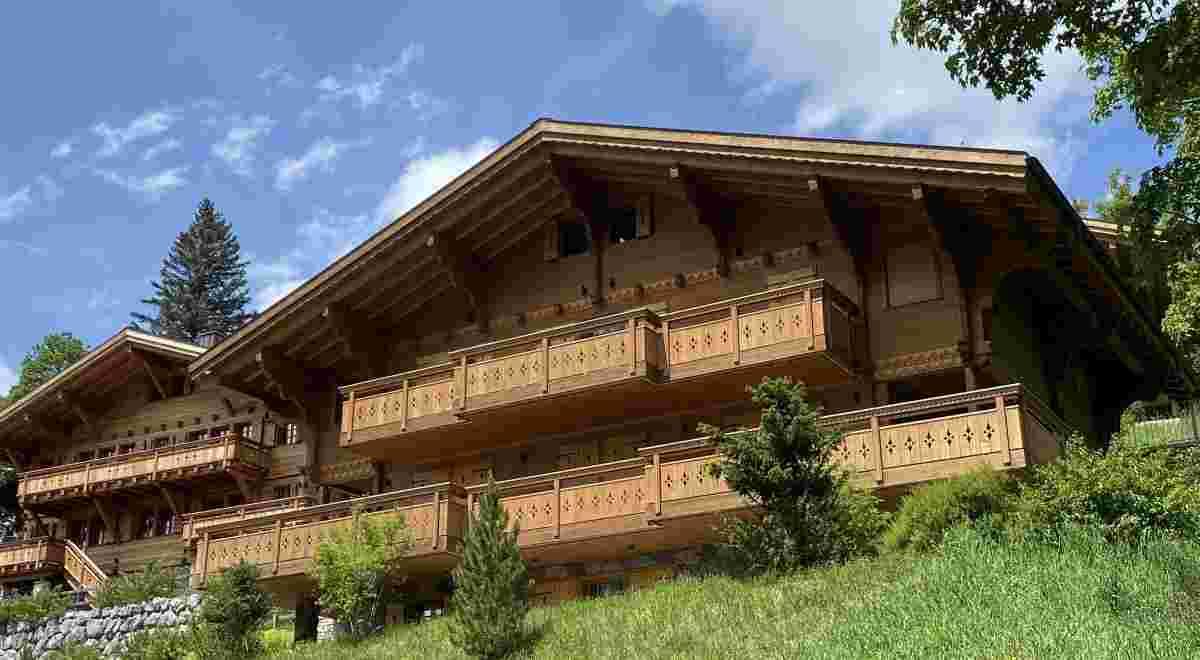 Bergwelt Grindelwald B1 Onyx IMG 6089