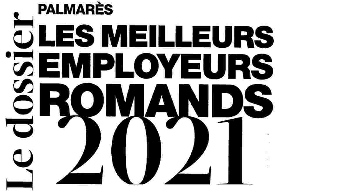 News 26 04 2021