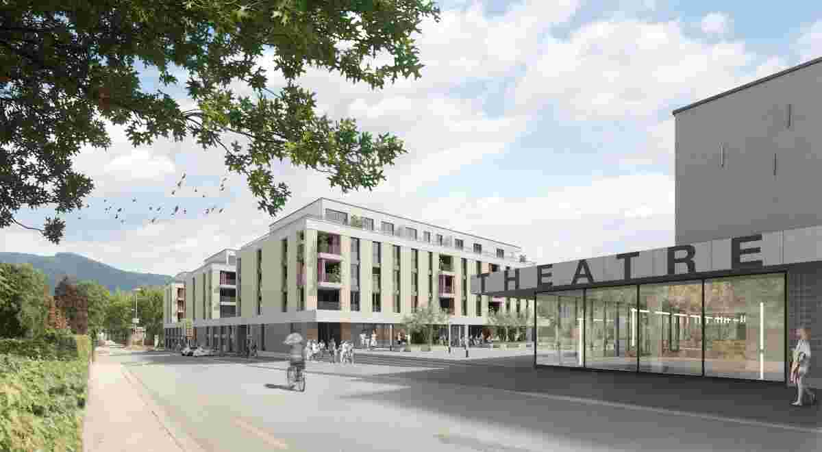 News Delemont Theatre Jura 20210702