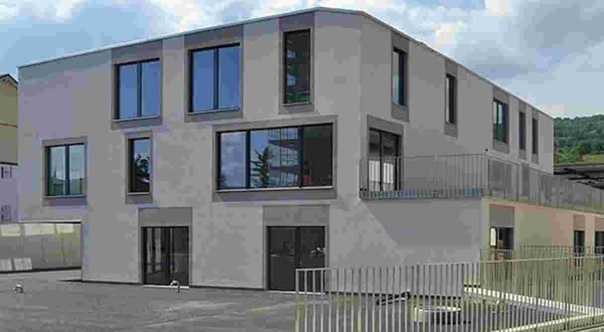 Eröffnung-Verwaltungsgebäude-Le-Landeron_News
