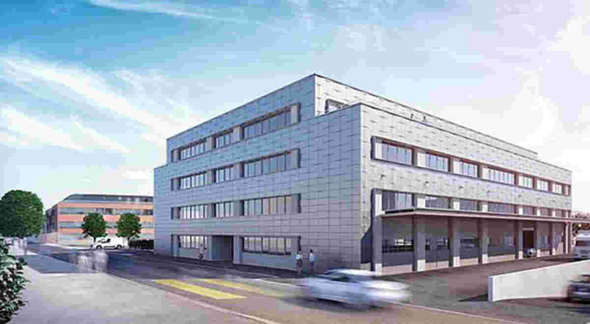 Grundsteinlegung-für-ZIAP-P9-in-Meinier-News