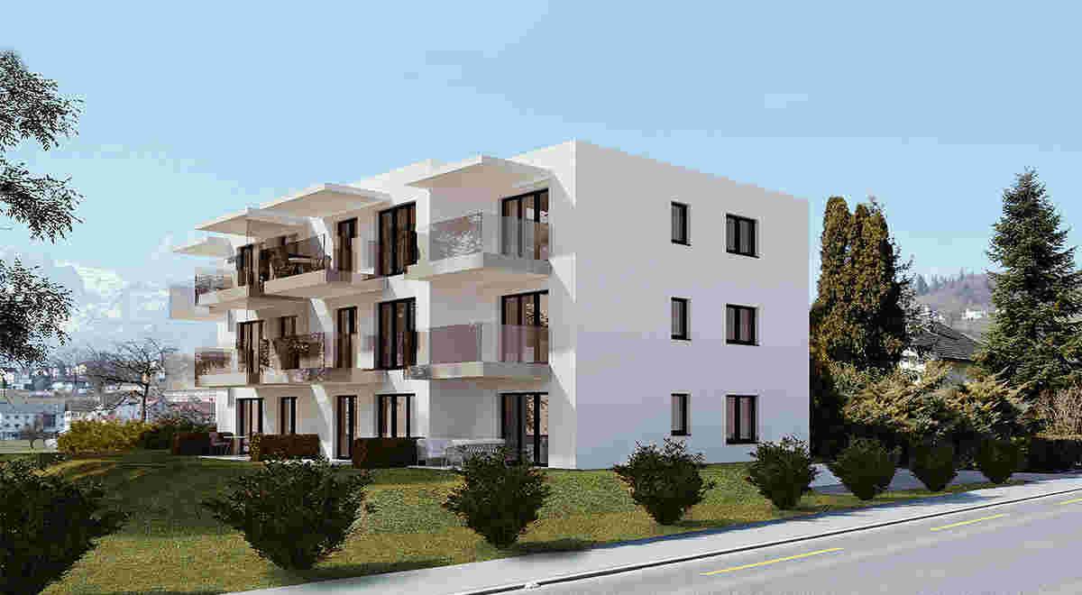 HRS Projekt Eschen am Kohlplatz 16 1200x660 1