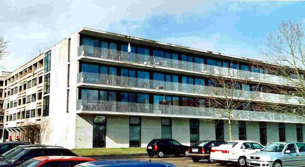 Originalbild Kreuzlingen Alterszentrum