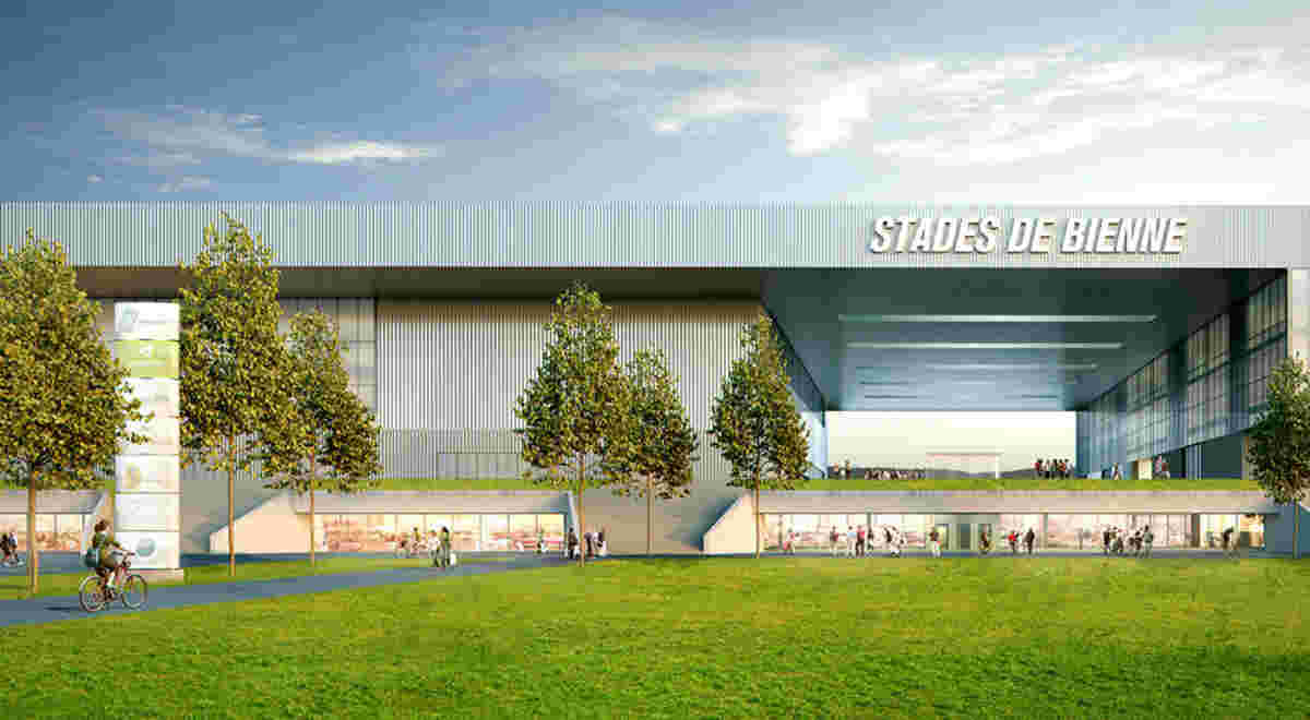 Stades-de-Bienne-MM