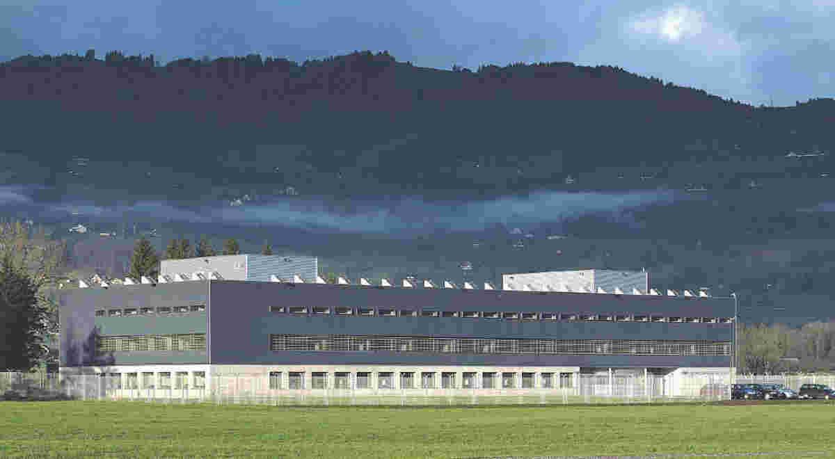 Web Altstätten Regionalgefängnis Foto1