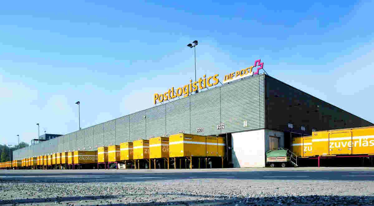 Web Frauenfeld Paketverteilzentrum Foto1
