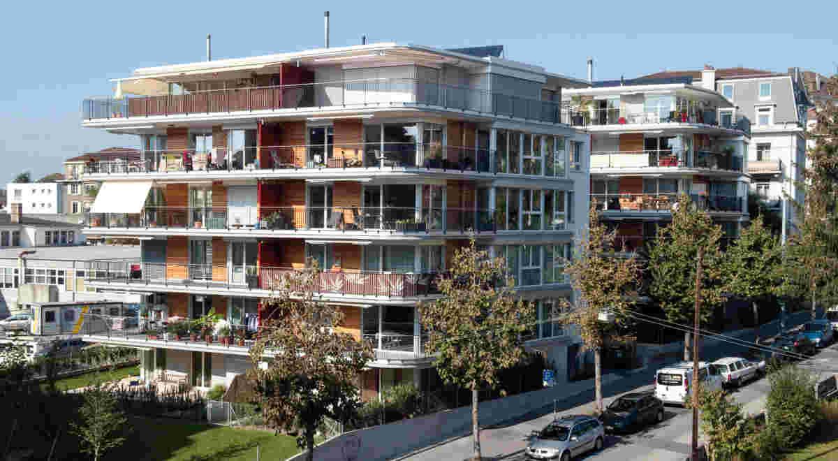 Web Lausanne Valenciennes Foto1
