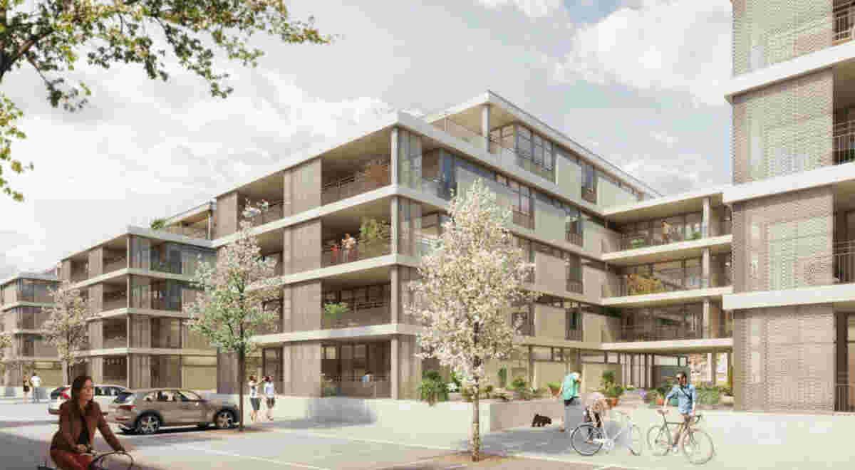 Arbon_Saurer-Werk Zwei-Baufeld-D-Wohnen-mit-Familie_visu_web_1000x550
