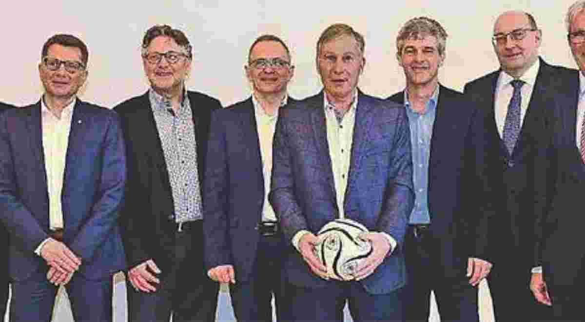 Csm 20180321 Bild Neu News Stadion Aarau 3F044289B2