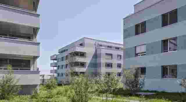 8190 Breitehof Arbon TG R Dürr 11