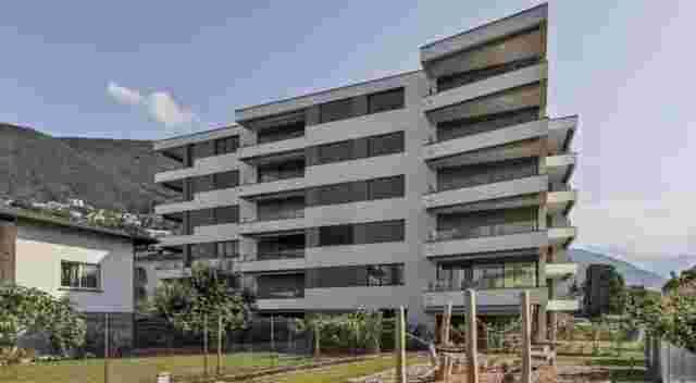 8189 HRS Residenza Morettina R Dürr 1