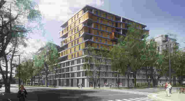 RS Projekt Quartier de l Étange 1200 660 4