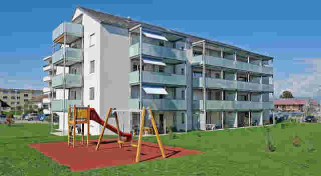 Web Avenches Sous Ville Foto5