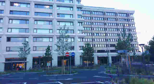 WEB-BCFWS-Genf-Edmond-Vaucher-Foto2