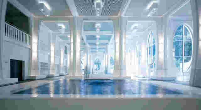 Web Bad Ragaz Tamina Therme Foto3