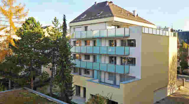 Web Basel Sevogelstrasse 76 Foto1
