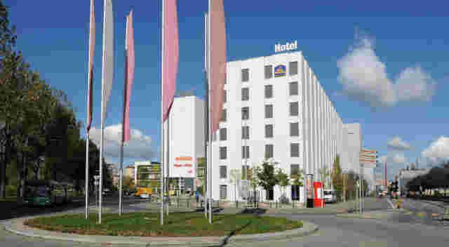 Web Basel Stücki Shopping Foto3