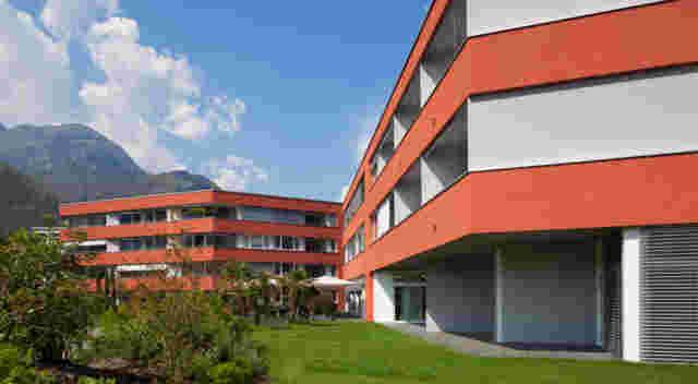 Web Bellinzona Vitadomo Foto1