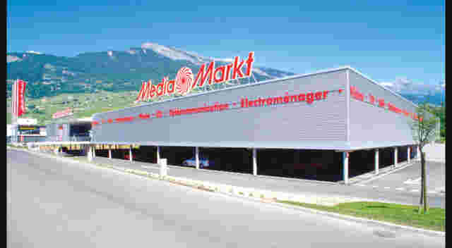 Web Conthey Media Markt Foto2