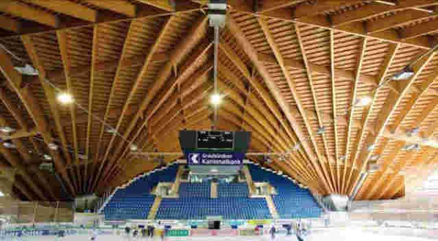 Web Davos Valliant Arena Foto1