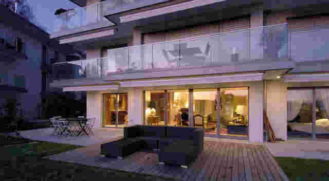 Web Lausanne La Vuachère Foto2