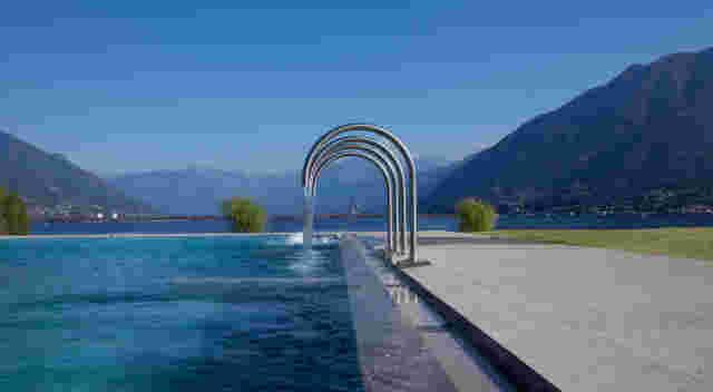 Web Locarno Centro Balneare Foto3