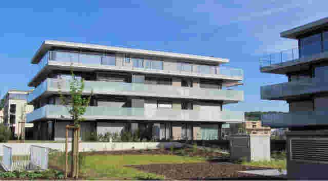 Web Münsterlingen Scherzingen Mostereiareal Bild1