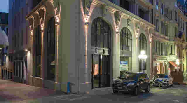 Web Montreux Arcadia Foto4