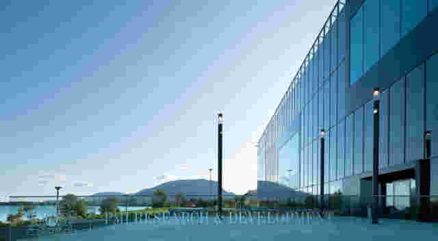Web Neuchâtel Pmi Foto5