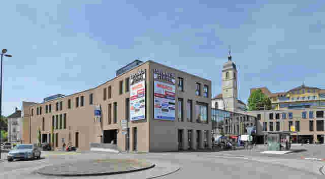 Web Porrentruy Esplanade Centre Foto2