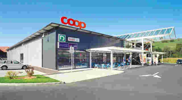 Web Reconvilier Centre Commercial Coop Foto2