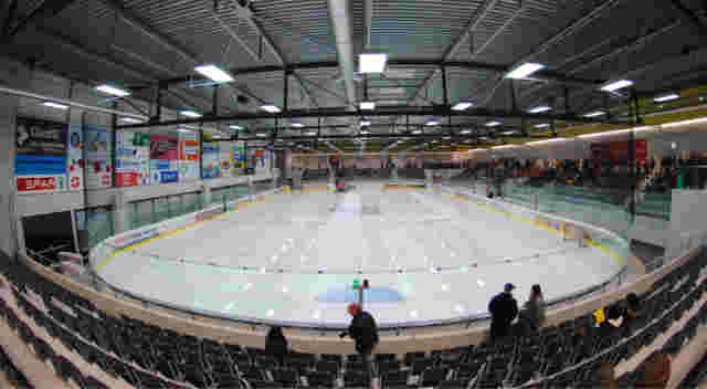 Web Schaffhausen Iwc Eissportanlage Arena Foto3
