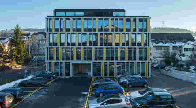 Web St  Gallen Kantonales Laboratorium Foto1