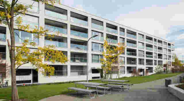 Web Thalwil Zentrum Farb Foto4