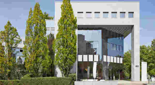 Web Zürich Baslerpark Foto7