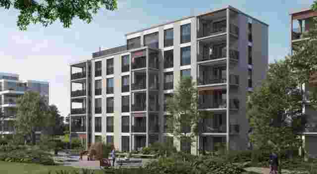 Weinfelden Sangenfeld West Aussen2 20210127 BI